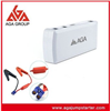 AGA Portable Multi-functional Jump Starter A9