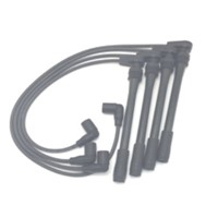 Auto Ignition Cable Set for Cherry 473