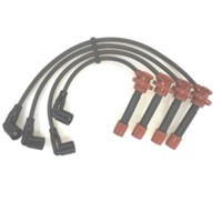 Auto Ignition Cable Set for Cherry QQ472