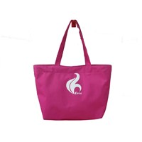 Nonwovens Bag/Foldable Shopping bag /canvas promotion gifts bag