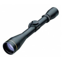Leupold VXII 3-9x40 rifle scope 56780 matte VX-II