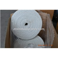 Ceramic Fiber Tensile Strength Fibertape China Suppliers