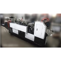 Envelope Paste Machine -Chinese & Western Style Model ZF-400B