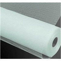 Fiber glass window/ insect screen
