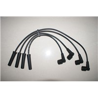 high ignition cable manufacturer