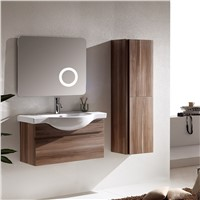 whosale china factory cheap modern commercial bathroom vanity