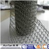 Stainless Steel Gas Liquid Separator Filter Wire Mesh