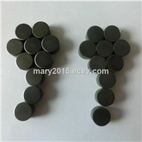 Ceramic cutting turning tool inserts for cast iron and harden steel