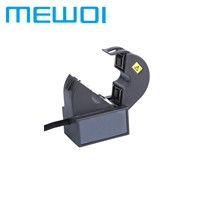 MEWOI110L Split Type High Accuracy Leakage Current Sensor Probe