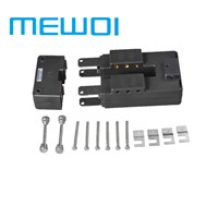 MEWOI185L Split Type Leakage Current Sensor