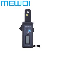 MEWOI7000-0mA~60.0A AC/DC High Accuracy Clamp Leaker /Current Leakage Tester