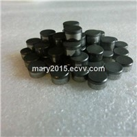 PDC Cutter inserts  for Oil Drill Bit, PDC Drill Bit Inserts