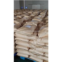 sell best quality sodium nitrate