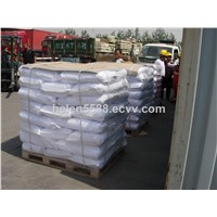 best quality DL-methionine 99%feed grade