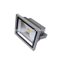 20W LED flood light waterproof IP65 3 years warranty CE RoHS