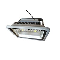 50W LED flood light waterproof IP65 epistar 3 years warranty CE RoHS
