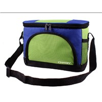 Hot  sale cooler bag  /Cooler lunch bag/ picnic bag /promotion gifts bag