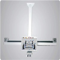 3D wheel alignment FEG-A-3C