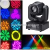 35W Mini Moving Head LED Effect Light,Gobo Moving Head Spot,Sound Control Dmx512 Moving Head