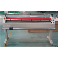 1300mm Self Peeling Cold Laminator