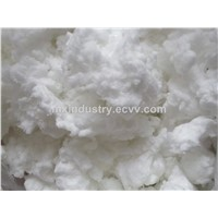 CERAMIC FIBER WOOL CHOPPED FOR CAR BRAKE
