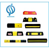 wheel chock for truck parking and car Safety Wheel Chocks