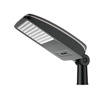 20 Watt Super-Bright LED Floodlight - to Replace 100W Halogen Floodlight