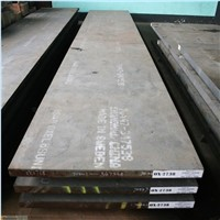 A36/Q235/SS400 Hot rolled Steel Coil / Hr carbon steel plate/ Hr mild steel plate