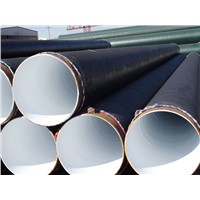 ASTM a53 a106 / API 5L grade B Carbon Seamless/welded Steel Pipe