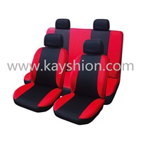Car Seat Cover, Car Accessories