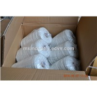 830tex x 2mm CERAMIC YARN FOR MAKING CERAMIC FIBER TEXTILES