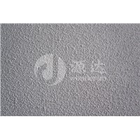 Hot Selling Acoustic Perforated Gypsum plaster Board