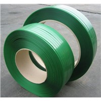 PET PLASTIC STRAPPING FILM