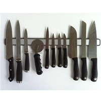 Popular items Small Space Kitchen Tip Knife Holder