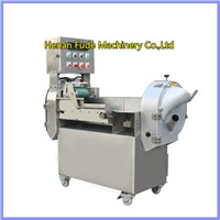 vegetable cutting machine,leek onion cutting machine