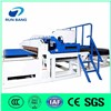 Automatic Construction Steel Wire Mesh Welding Machine WZ-2500C