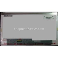 15.6 inch Brand New and Original lcd laptop screen N156B6-L0B glare