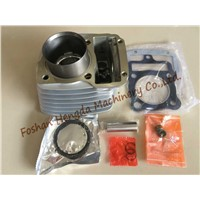 CG-125 Hot sale Motorcycle Cylinder with good quality and competitve price