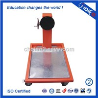 Engine and Transmission Flip Frame,Engine Roll-over Stand,Automotive Laboratory Equipment
