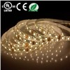 UL Certification 5050 LED Flexible Strip