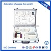 Programmable Logic Controller Experiment Box,PLC Portable Trainer Model,Vocational Training Device