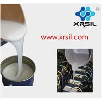 Electronic Potting Compound Silicone