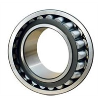Q316Mbearing ,machine tool bearing,stainless steel bearing