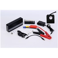 K05S jump starter, super power bank