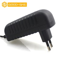 high quality 12v 2a ac/dc adapter, ac dc adapter power adapter wholesale