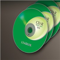 A grade cd, good quality cd, cd manufacturer in shantou, blank cdr factory, cd disc factory