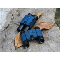 Apresys Waterproof Digital Compact Binoculars H2510 hunting, traveling, bird watching