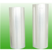 PE Stretch Film for for Pallet Wrapping Machine Use Hand Use