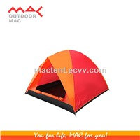Camping Tent/ Tent MAC - AS042 MAC OUTDOOR MAC TENT