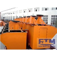 Mining Flotation Machine/Competitive Price Flotation Machine